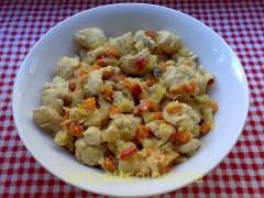 pollo-agrodolce-3.jpg