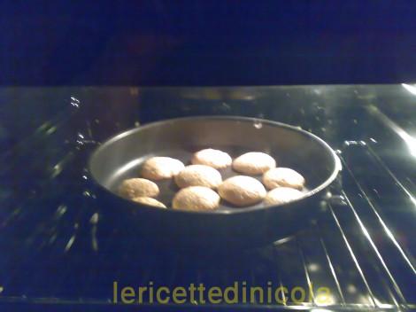 biscotti-all'arancia-6.jpg