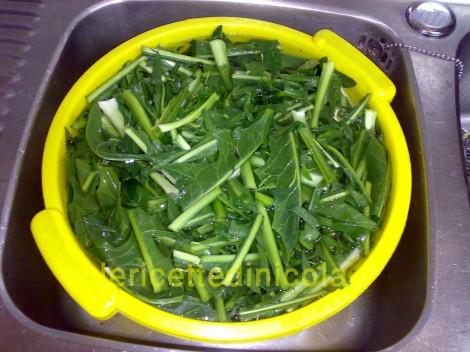 cucina,ricetta,ricette,ricette vegetariane,ricette contorni verdura,ricette fotografate,ricette cucina,