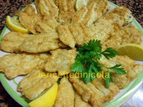 cucina,ricetta,ricette,ricette con sarde,ricette pesce azzurro,ricetta siciliana,ricetta povera,ricetta con foto,