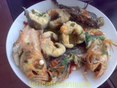 zuppa-pesce-di-scoglio-8.jpg