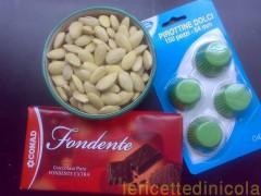 croccantini al cioccolato.jpg