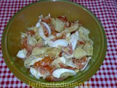 insalata-rustica.jpg