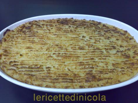 Sformato-patate-e-carne-99.jpg