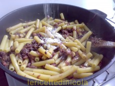 sedani-radicchio-pancetta-a.jpg