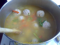 polpettine-in-brodo-8.jpg