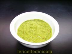 salsa-verde.jpg