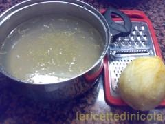 sorbetto-limone-3.jpg