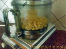 cucina,ricetta,ricette,zucca,torta di zucca,dolce con zucca,come utilizzare la zucca,ricette con la zucca,ricetta fotografata,