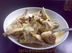 carciofi-in-pastella-8.jpg