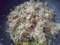 risotto-mare-asparagi-...jpg
