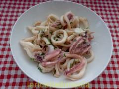 ricetta-calamari-1.jpg