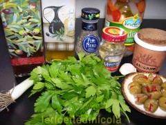 ingredienti-salsa-verde-..jpg