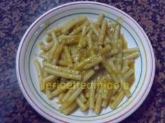 pasta-ai-peperoni-7.jpg