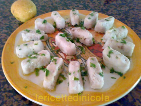 cucina,ricetta,ricette,ricetta merluzzo,pesce,cucina dietetica