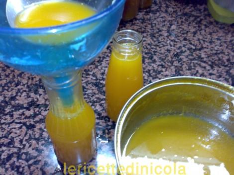 sciroppo-mandarini-6.jpg