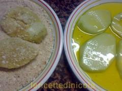 zucchine-spinose-2.jpg