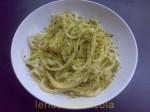 cucina,ricetta,ricette,ricette natale,ricette tradizionali,ricette siciliane,menù natalizio,ricette fotografate