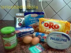 cucina,ricetta,ricette,ricetta cheesecake,dessert,ricetta fotografata,
