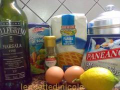 cucina,ricetta,ricette,ricetta buccellato,ricetta fotografata,dolci tipici,