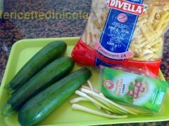 cucina,ricetta,ricette,primi piatti,ricetta fotografata,
