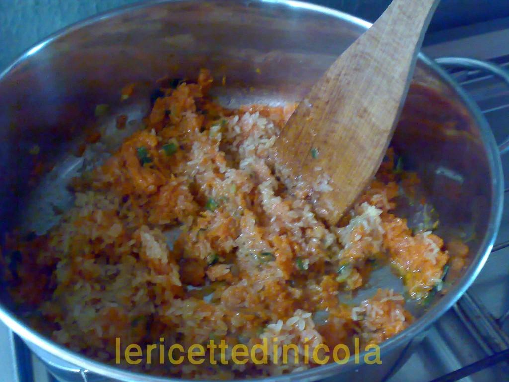 Ricette Con Zucca | Le ricette di Nicola