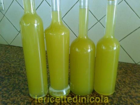 liquore,ristorante,ricetta,ricette,ricette cucina,limoni,limoncello,limoni di sicilia,ricetta limoncello,crema di limoncello