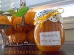 cucina,ricette,ricette con arance,oro di sicilia,arance in cucina,ricette siciliane
