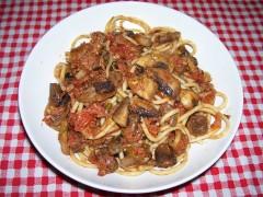 spaghetti tonno funghi.jpg