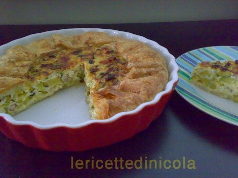torta-salata-98.jpg