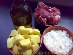 carne-grassato ricetta-1.jpg
