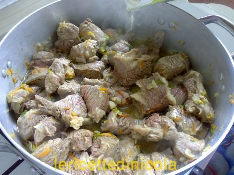 carne-grassato-piselli-5.jpg