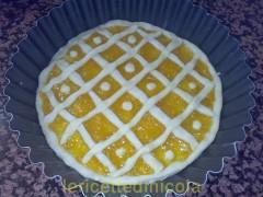 crostata-7.jpg