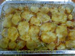 cucina,ricetta,ricette,ricette zucchine,zucchine spinose,ricetta fotografata,scuola di cucina,ricetta vegetariana,contorni,antipasti