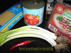 ingredienti-bucatini-all'am.jpg