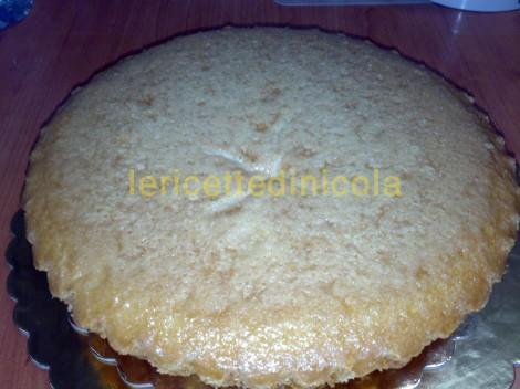 cucina,ricetta,ricette,ricetta torta al limone,ricetta fotografata,dolci,