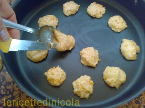 biscotti-all'arancia-4.jpg