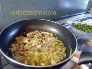 pasta-spek-asparagi-1
