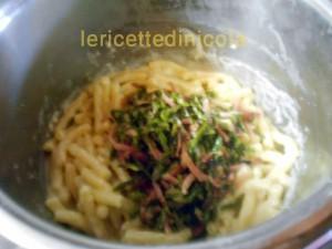 pasta-spek-asparagi-8