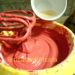 red-velvet-022