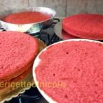 red-velvet-cake-006