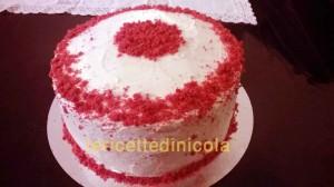 red-velvet-cake-31