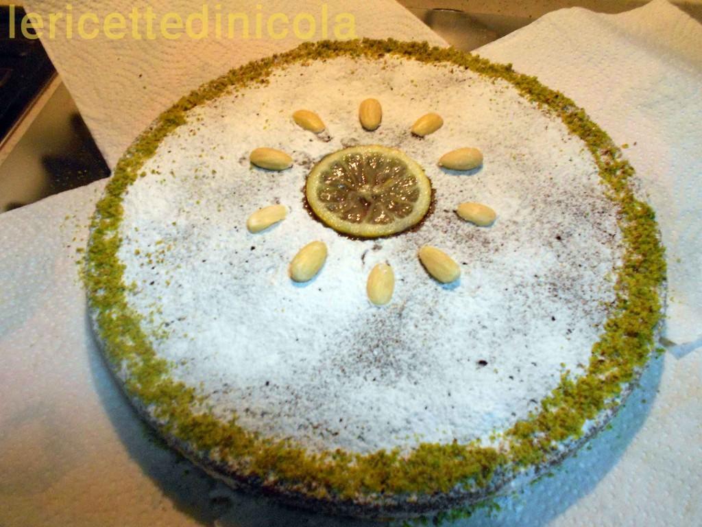 torta-caprese-123