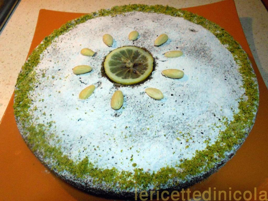 torta-caprese-127