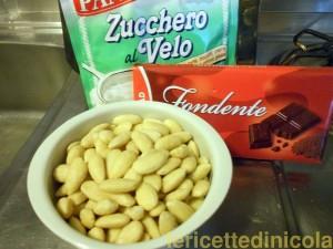 olivette-di-s.-Agata-003