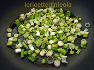 spaghetti-al-nero-seppia-41